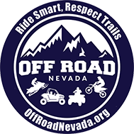 OHV Banner Ad